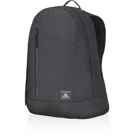 Gregory Workman Backpack ebony black